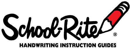 School-Rite